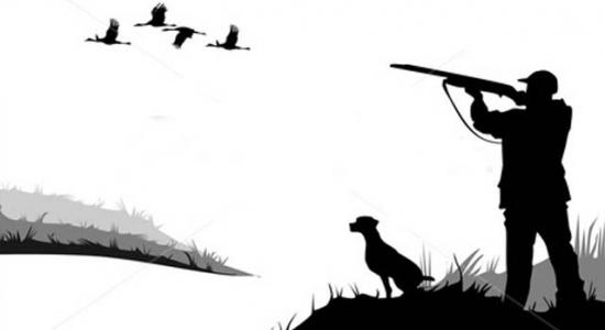 avcılıkla ilgili fotoğraflar ile ilgili görsel sonucu